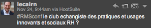 HootSuite-23.png