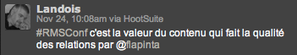 HootSuite-50.png