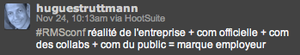 HootSuite-56.png