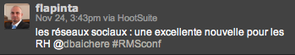 HootSuite-316.png