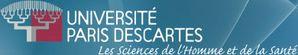 universite-paris-descartes-anae.jpg
