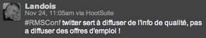 HootSuite-112.png