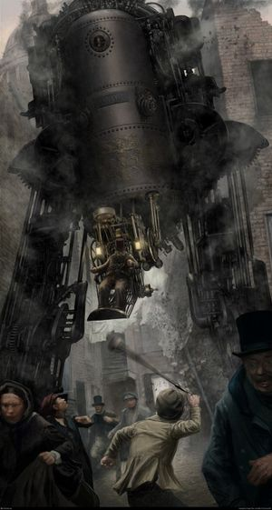 david-goliath-steampunk-art.jpeg