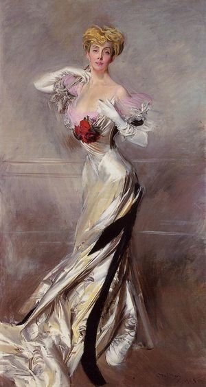 Portrait-of-the-Countess-Zichy--Giovanni-Boldini--1905.jpg