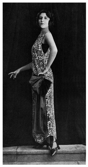 Elisabeth-Sauvy-Tisseyre-2.jpg