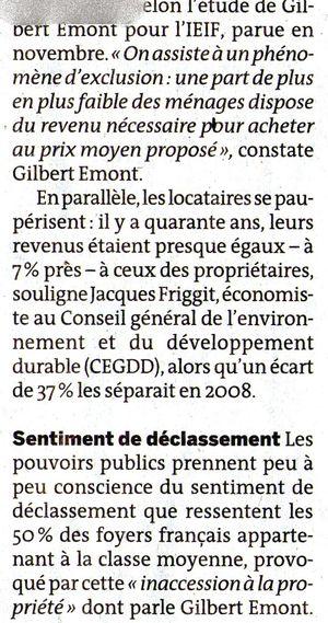 Le-MondeP3.jpg