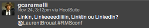 HootSuite-274.png