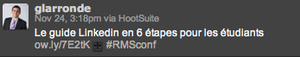 HootSuite-282.png