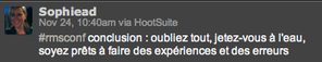 HootSuite-90.png