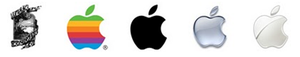 jeusetetmaths.logo.apple.PNG