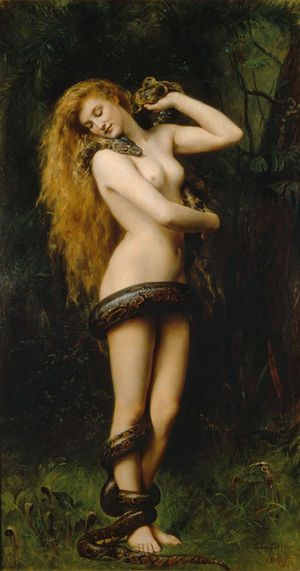 Lilith_-John_Collier_painting---1887.jpg