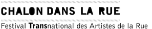 cdlrlogochalonrue__054847300_2015_29122010-copie-1.png