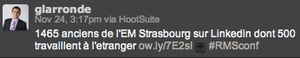 HootSuite-281.png