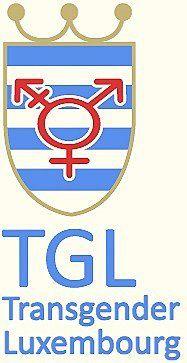 TGL.jpg