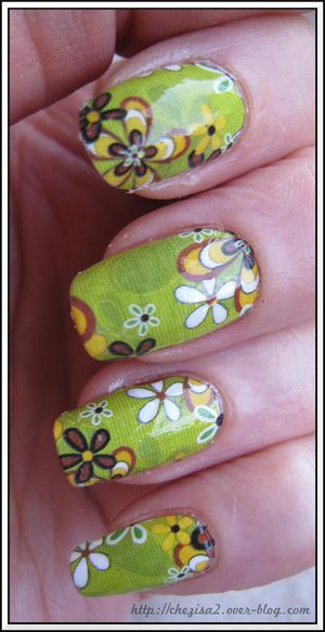 Water Decals (2)