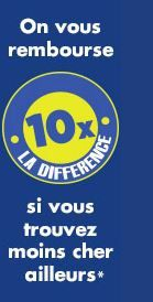 x10-la-difference-copie-1.JPG