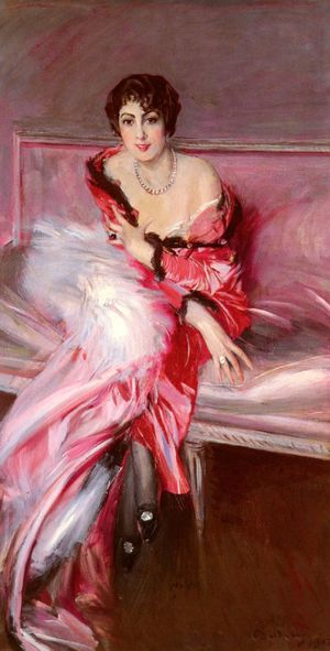 Portrait-Of-Madame-Juillard-In-Red--Giovanni-Boldini--1842-.jpg