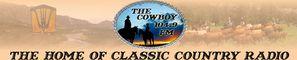 the-cowboy.jpg