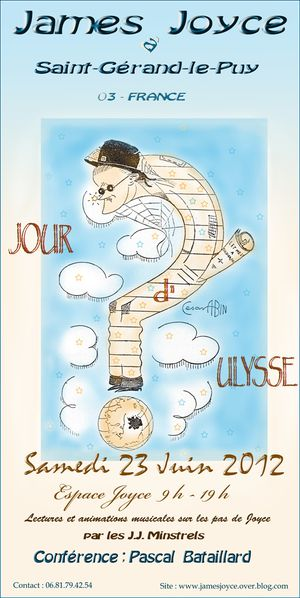 Affiche-2012-basse-def.jpg
