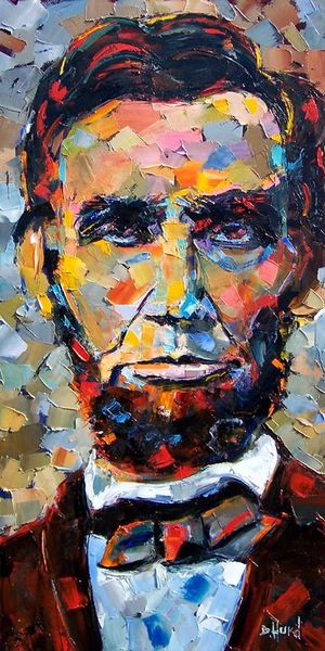 Lincoln--Art-Oil-Painting-by-Debra-Hurd--parousie.over-blog.jpg