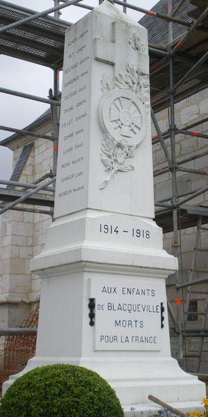 monument-aux-mort-de-blacqueville.jpg