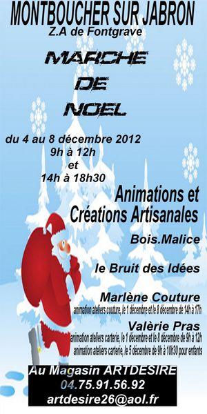 artdesire_marche_de_noel.jpg