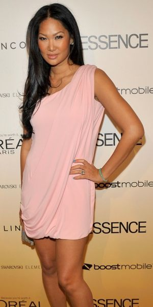 Kimora-Lee-Simmons-Essence-Luncheon-0224113-600x814.jpg