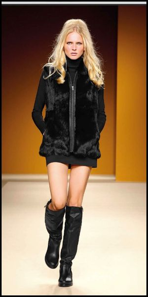 Lanidor-collection-automne-hiver-2010-2011--14--.jpg
