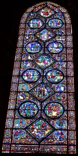 CHARTRES3.jpg