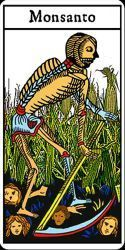 Tarot_card_Death_Monsanto.jpg