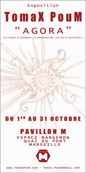 FLYER-MARSEILLE-1-web.jpg