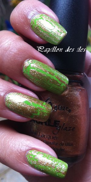 SEPHORA-LIME-COCKTAIL 6102