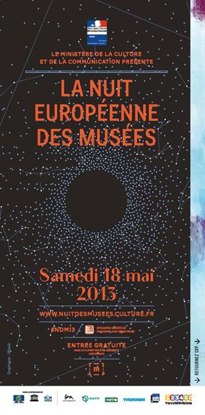 nuit musee-curie 1 mail
