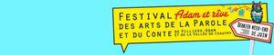 festival-Adam-et-reve.jpg