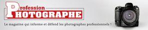 entete-newsletter_680.jpg