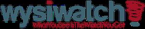 Wysiwatch-logo.png