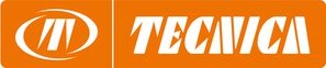 logo tecnica