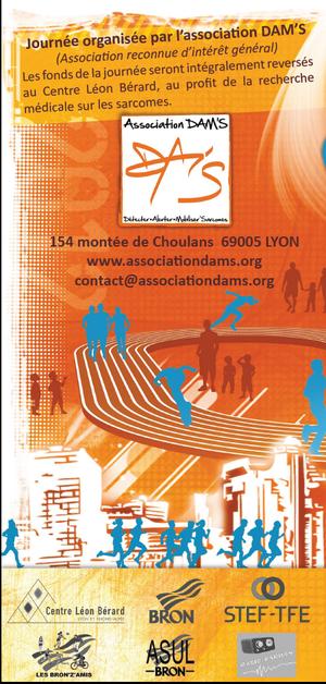 Journee-de-DAM-S-Dimanche-13-mai-BRON-3.PNG