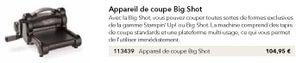 Big-shot-p6-du-mini-catalogue.jpg