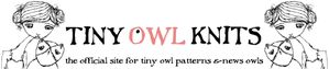 tiny-owl-knits-website-banner1.jpg