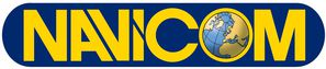 Logo-Navicom Officiel-JPG