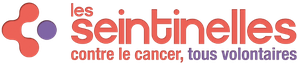 logo-seintinelles.png