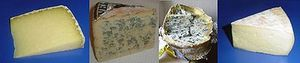 400px-4_fromages_d-auvergne.jpg