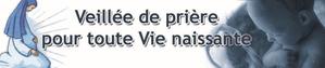 veillee.png