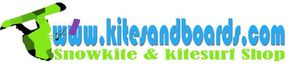 logo kitesandboards new