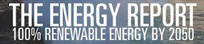 renewable energy banner 337840