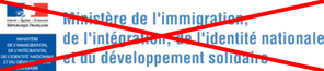 minist-supprime.png
