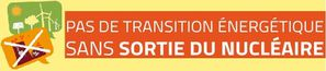 societe-civile-sortir-du-nucleaire-transition-00-art-2.jpg