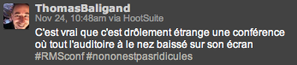 HootSuite-100.png