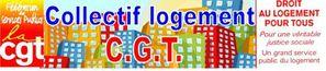 Collectif-logement-CGT.JPG